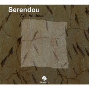 SERENDOU – Avel an Douar