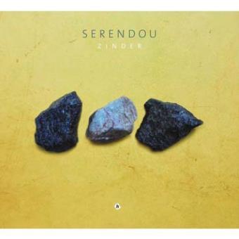 SERENDOU – Zinder