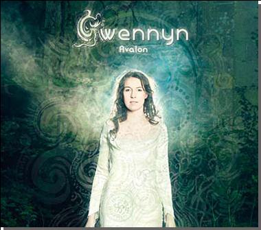 GWENNYN – Avalon