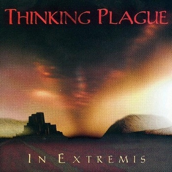 THINKING PLAGUE – In Extremis