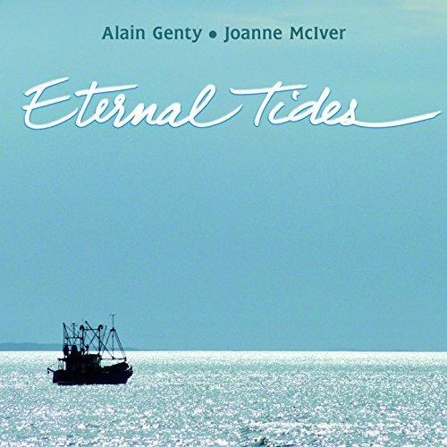 Alain GENTY / Joanne McIVER – Eternal Tides