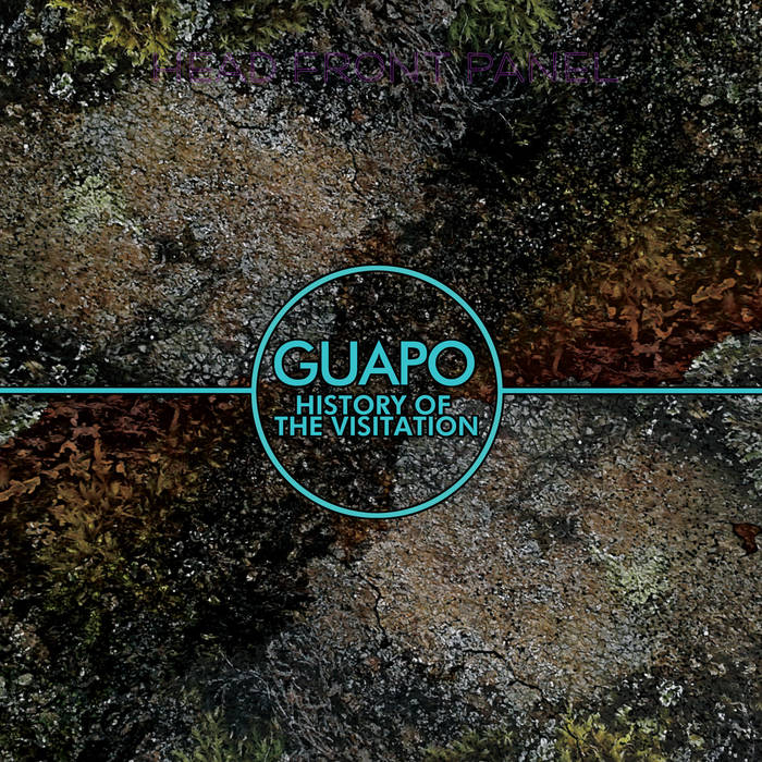 GUAPO – History of the Visitation