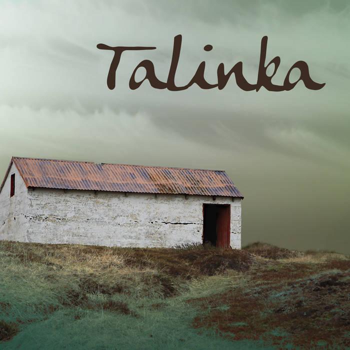 TALINKA – Talinka