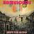 HAWKLORDS – Six / Brave New World
