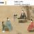 Chine: Li XIANGTING – L'Art du qin