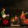 """TRITHA ELECTRIC  : La """"Femme folle"""" de l'underground indien"""