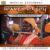 Musical Explorers: Deben BHATTACHARYA – Waves of Joy: Bauls from Bengal (CD+DVD)