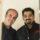 Jean-Luc THOMAS & Ravichandra KULUR : Les Magiciens du bois et du bambou