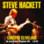 Steve HACKETT – Cured in Cleveland : The Agora Ballroom Broadcast 1981