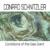 Conrad SCHNITZLER – Conditions of the Gas Giant
