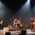 ALEC K. REDFEARN & THE EYESORES au Festival Rock In Opposition à Cap Découverte, septembre 2018