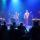 CHROMB ! au Festival Rock In Opposition à Cap Découverte, septembre 2018