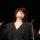 Catherine RIBEIRO + ALPES : Une infinie tendresse