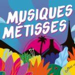 45e festival Musiques Métisses