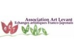 Art Levant