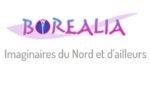 Borealia Editions