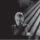 Dieter MOEBIUS : The MOEBIUS Loops