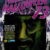 Frank ZAPPA – Orchestral Favorites (40th Anniversary) – Halloween 73 – The Hot Rat Sessions