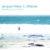 Jacques PELLEN & OFFSHORE – Standing on the Shore