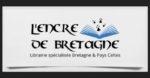 L'Encre de Bretagne