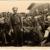 Olivier MESSIAEN : Il y a 80 ans… la fin du Temps à Görlitz