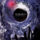 OZFERTI – Solarius Gamma
