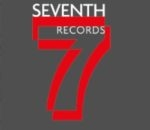 Seventh Records