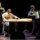 TRIO MIYAZAKI : Les Palpitantes Couleurs du koto