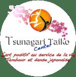 Tsunagari Taiko Center