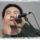Wang LI : De saccades et de silences