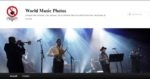 World Music Photos
